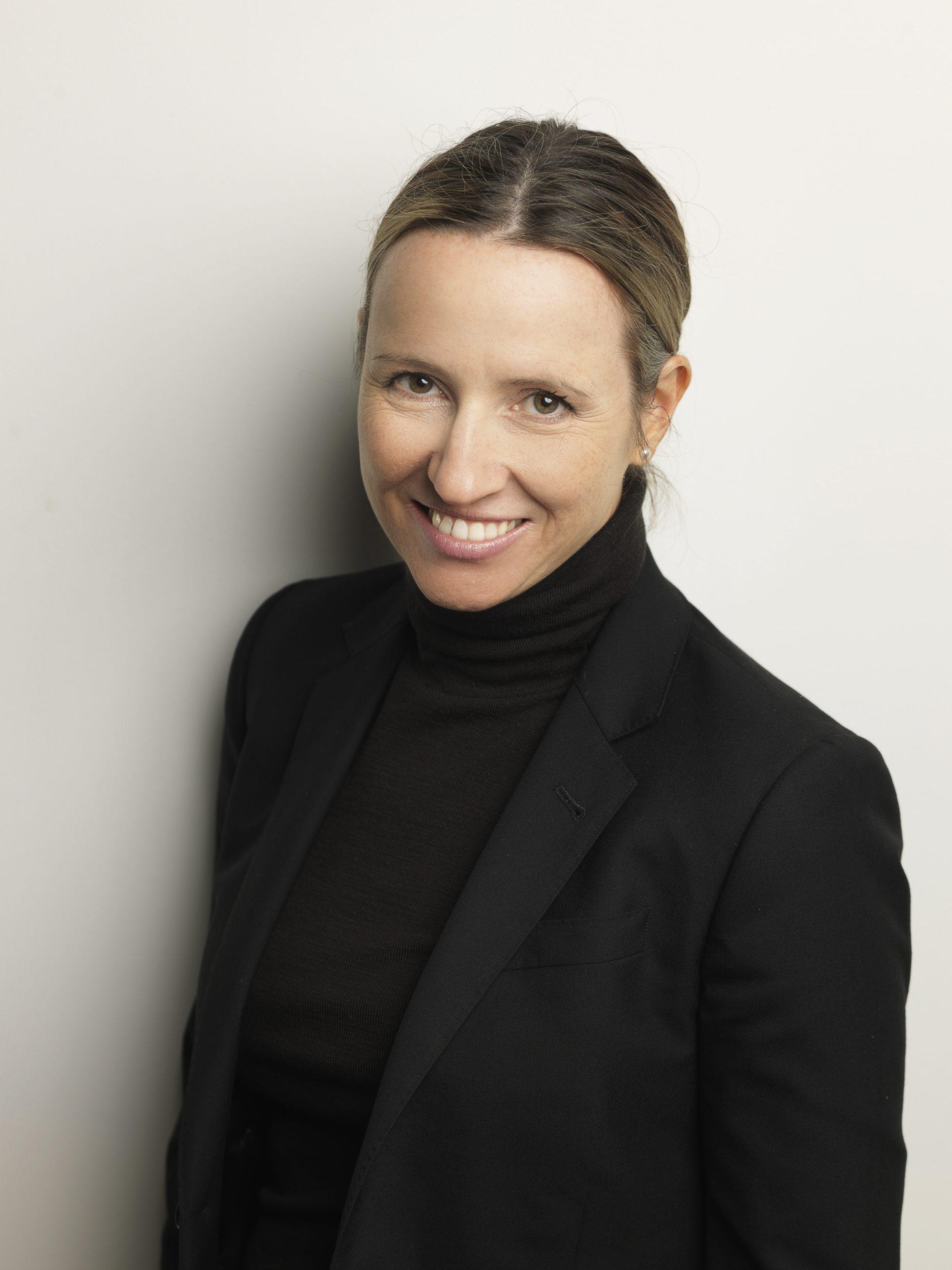 Anne-Marie Moir
